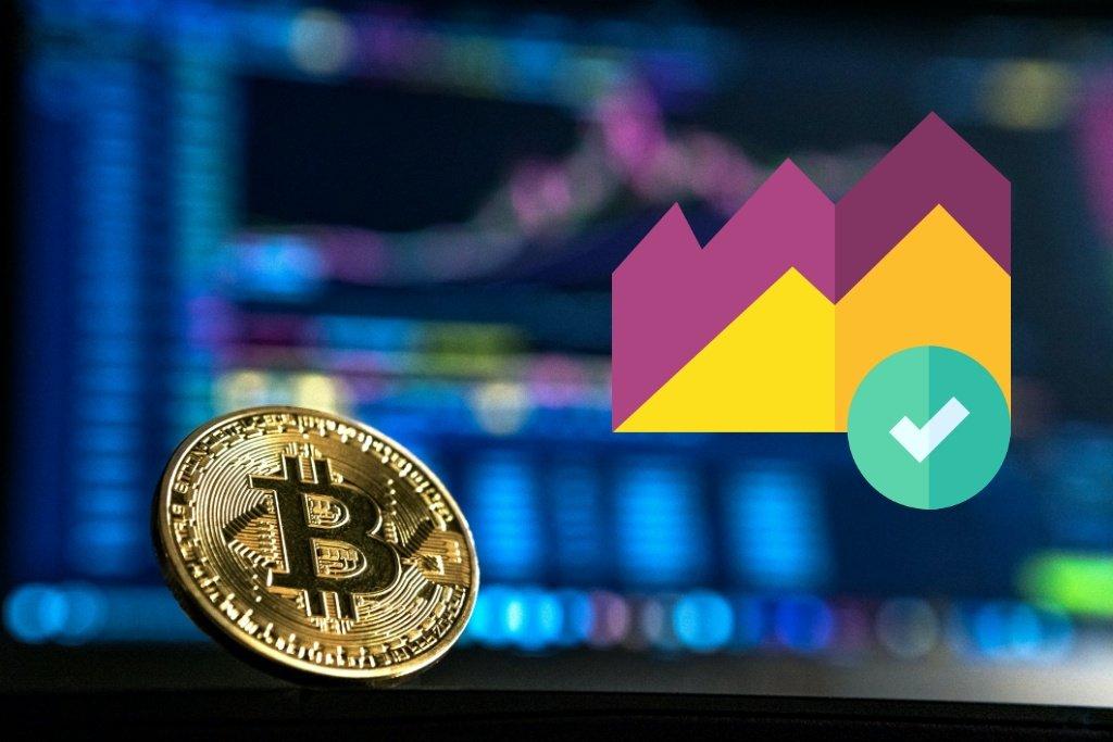 Cómo invertir en Bitcoin | Guia principiantes