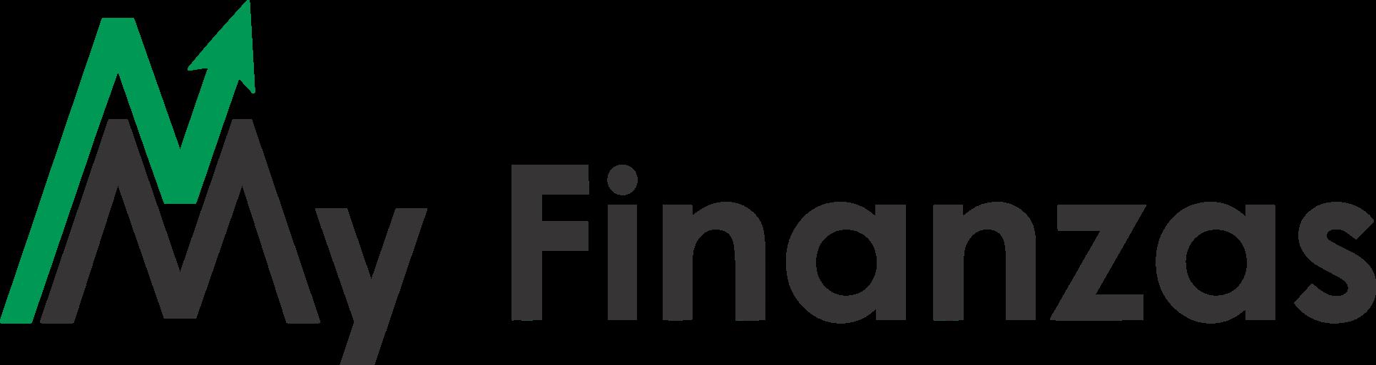 MyFinanzas