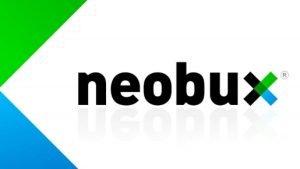 neobux gana dinero viendo anuncios videos